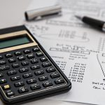 Verzekering & Stalling