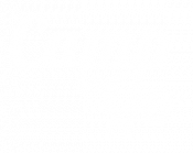 Camp to Go