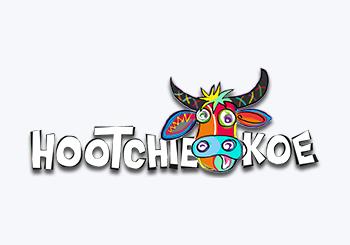 hootchiekie