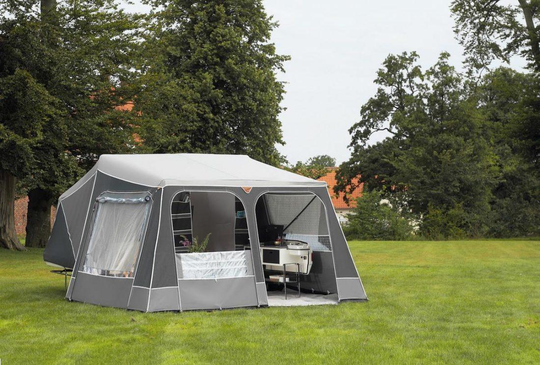 Camp-Let