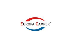 Europa Camper