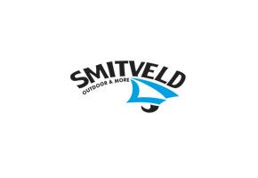 Smitveld