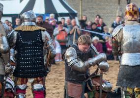 14-middeleeuws-festival-dk