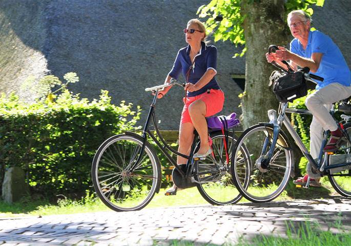 8-drentse-fiets4daagse