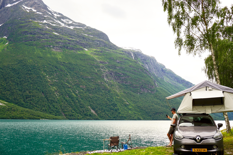 kamperen,wifi,camping,blog