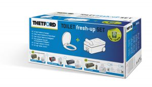 Thetford-Toilet-Fresh-Up-winnen