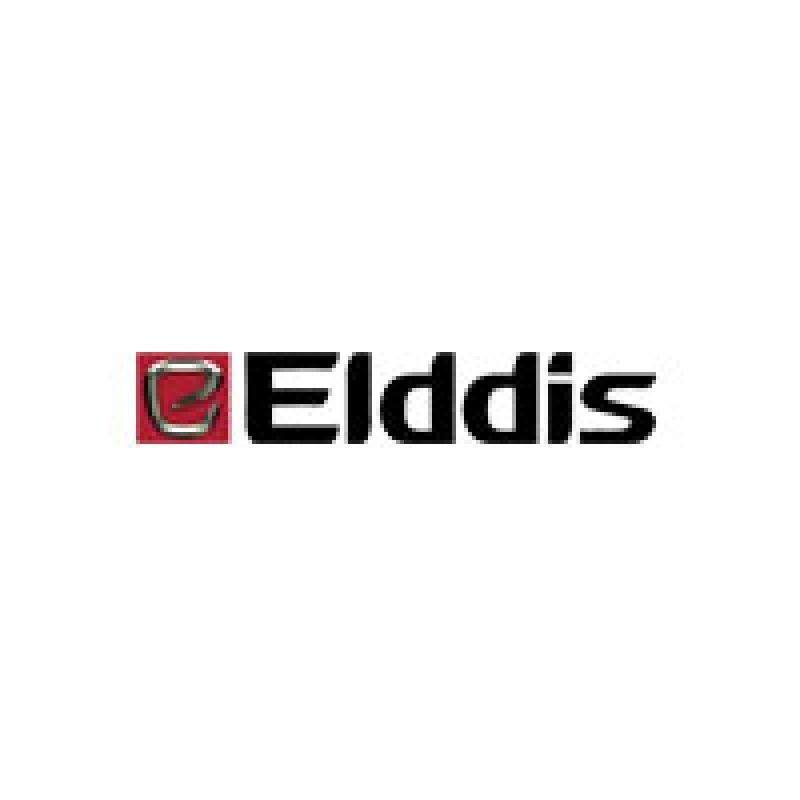 Elddis2