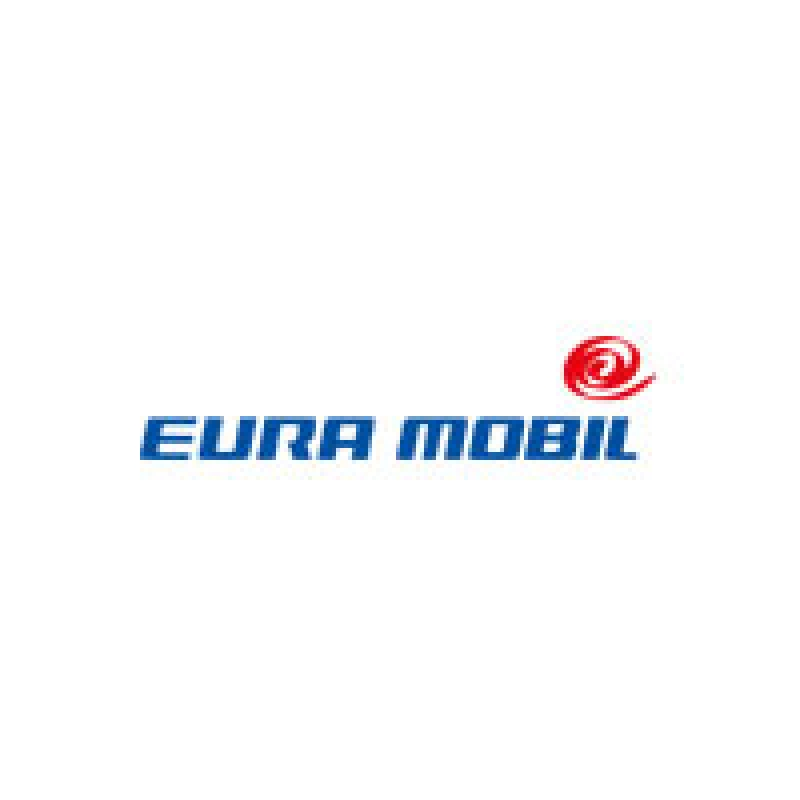 EuraMobil