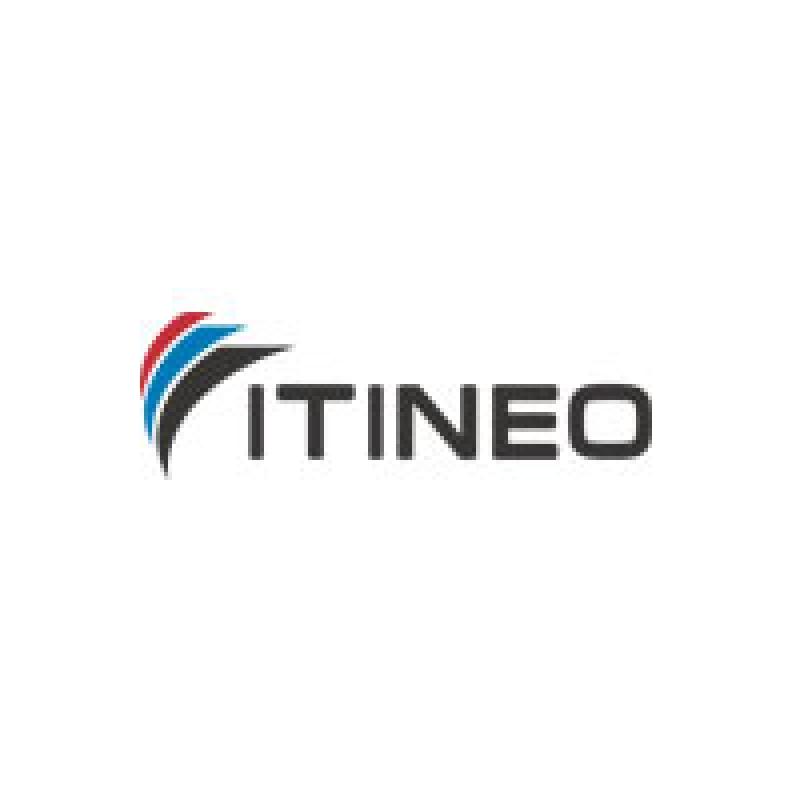 Itineo