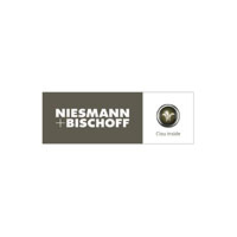 Niesmann + Bieshoff