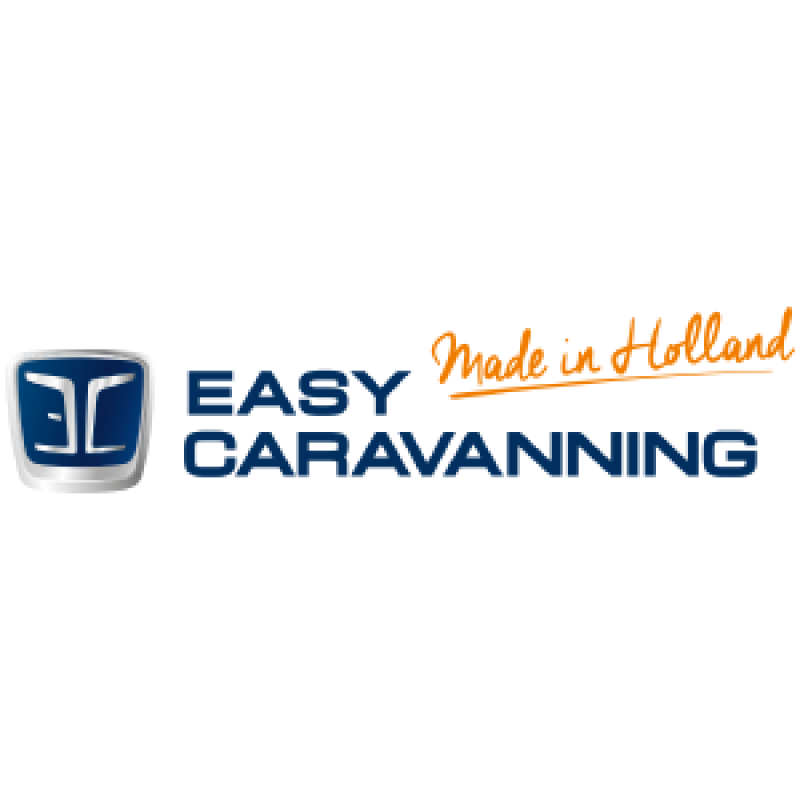 easy-caravanning-logo-fc
