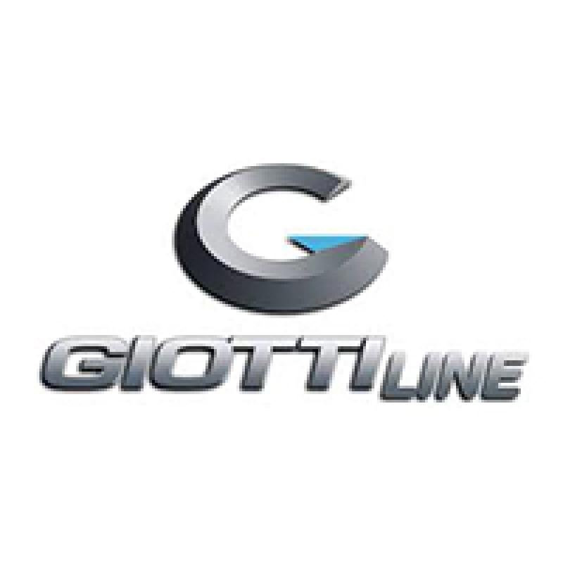 giottilinelogo2