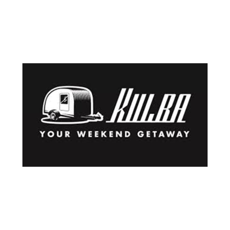 kulba-logo