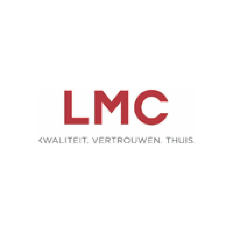 lmc-logo