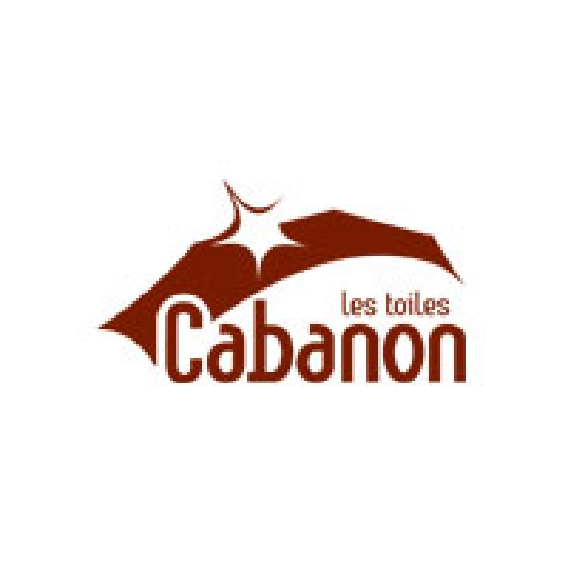 logo-cabanon