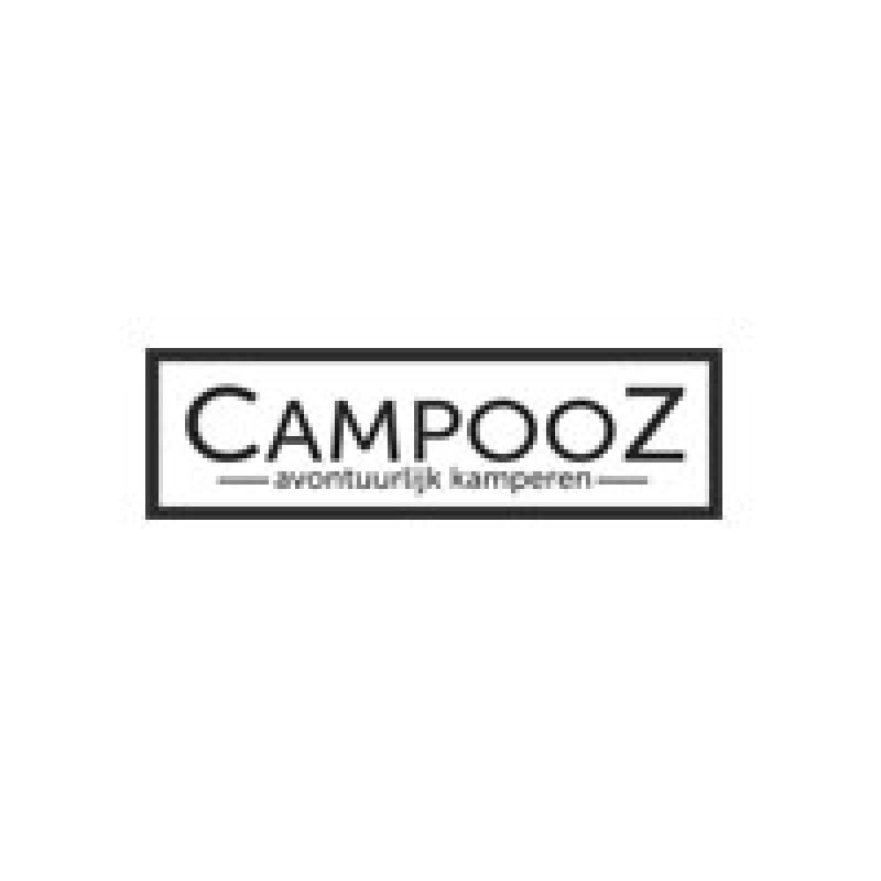 Campooz
