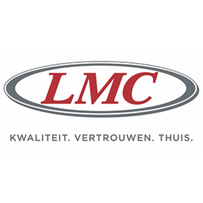 logo-lmc
