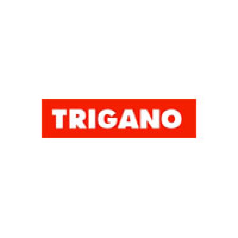 logo-trigano